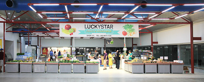 Good Luck Plaza_MT DRUITT_shop for lease