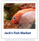 Good Luch Plaza_Jack's Fish Market