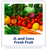 Good Luch Plaza_JL and Sons Fresh Fruit Pty Ltd
