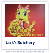 Good Luch Plaza_Jack's Butchery