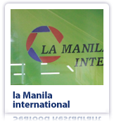 Good Luch Plaza_La Manila International