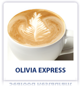 Good Luch Plaza_OLIVIAEXPRESS