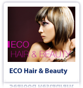 Good Luch Plaza_ECO Hair & Beauty