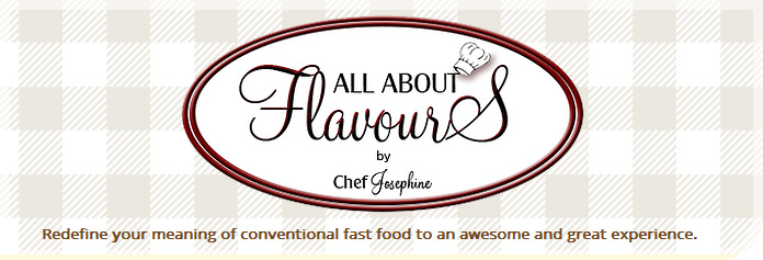 Good Luck Plaza_Blacktown_All About Flavours