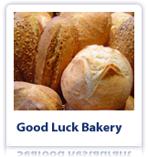 Good Luch Plaza_Good Luck Bakery
