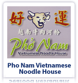 Good Luch Plaza_Pho Nam Vietnamese Noodle House