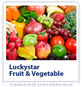 Good Luch Plaza_Luckystar Fruit Vegetable