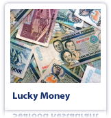 Good Luch Plaza_Lucky Money