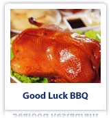 Good Luch Plaza_Good Luck BBQ