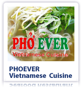 Good Luch Plaza_PHO EVER Vietnamese Cuisine
