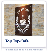 Good Luch Plaza_Top Top Cafe